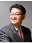 김재정 교수
